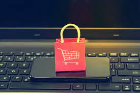 Is Ruby on Rails Suited for Building eCommerce Store?