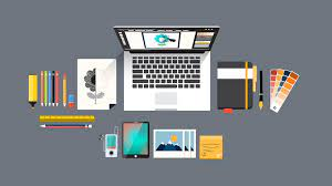 Logo Design – The Very Significance And Best Ways To Attain